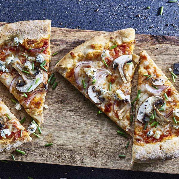 pizzapunt
